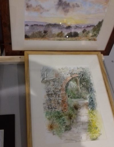 Art Exhibition1 (1)