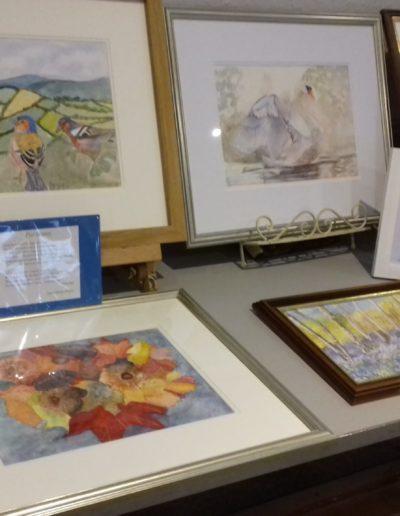 Art Exhibition1 (10)