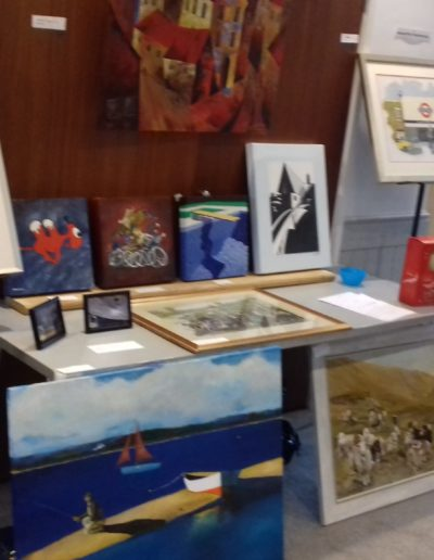 Art Exhibition1 (2)