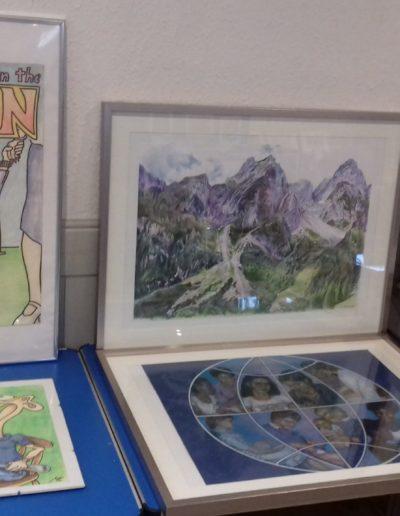 Art Exhibition1 (3)