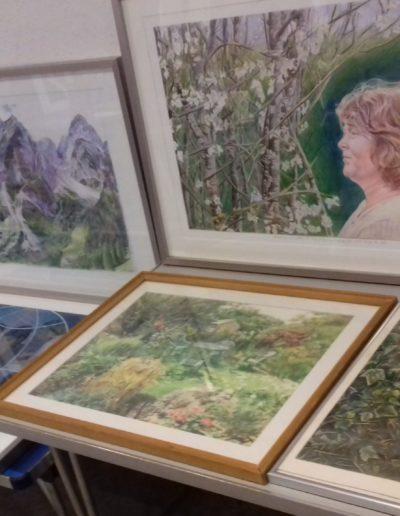 Art Exhibition1 (5)