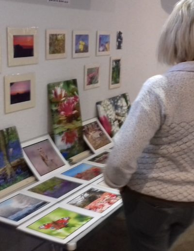 Art Exhibition1 (9)
