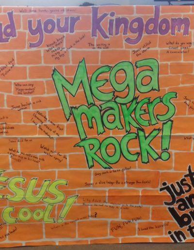 Mega Makers (1)