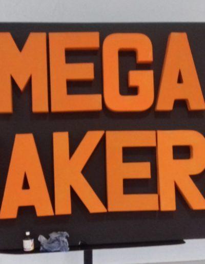Mega Makers (6)